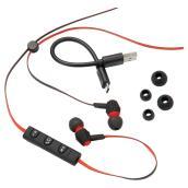 Écouteurs boutons sport Bluetooth