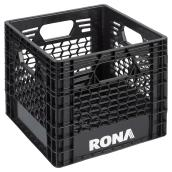 24L Storage Basket