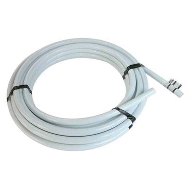 3/4-in PEX pipe