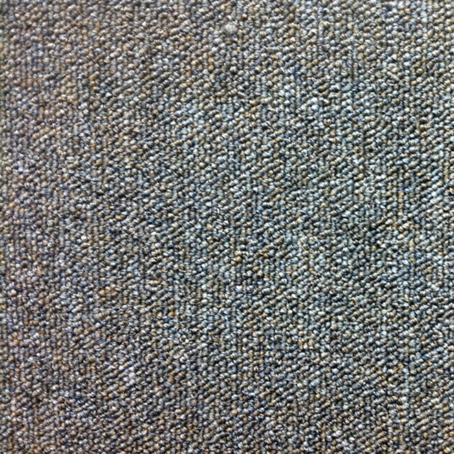 Uberhaus Design Quot Coastline Quot Carpet Tile Clb06 Rona