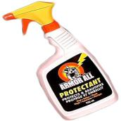 Tire Protectant - 950 mL