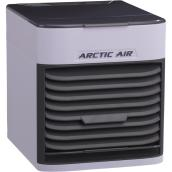 Air Cooler - 3-in-1- White