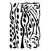 Peel and Stick Wall Decals - Tree Branches