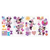 Peel and Stick Wall Decals - Mickey & Friends