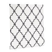 Wallpaper - Geometric Patterns - 20.5