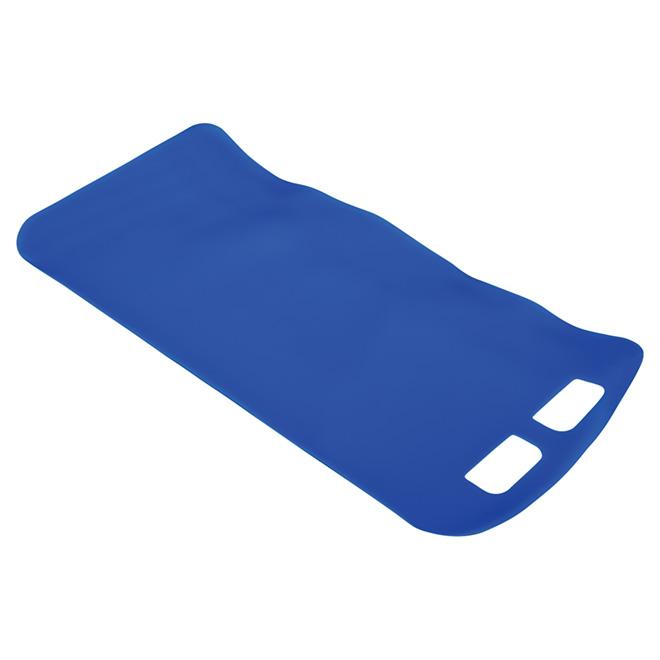 """Turbo Sled Carpet 36"""" - Blue"""