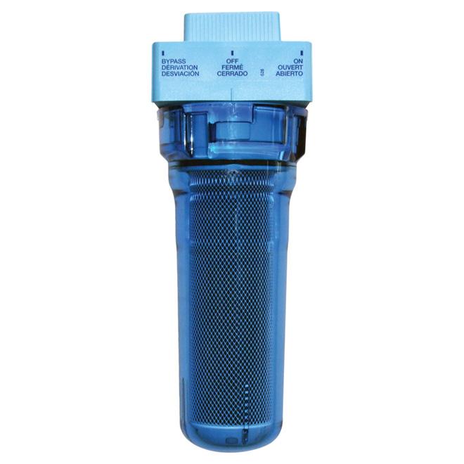 Filter - Water Filter