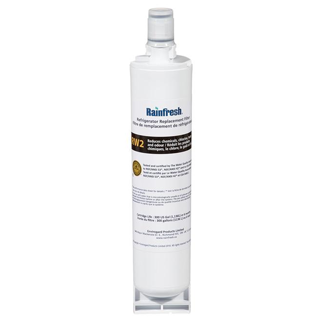 Kenmore réfrigérateur ligne d'eau branchement