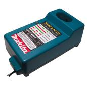Universal Battery Charger - 1.3-3Ah - 7.2V?18V