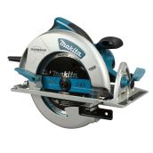 8 1/4-in Electrical Circular Saw