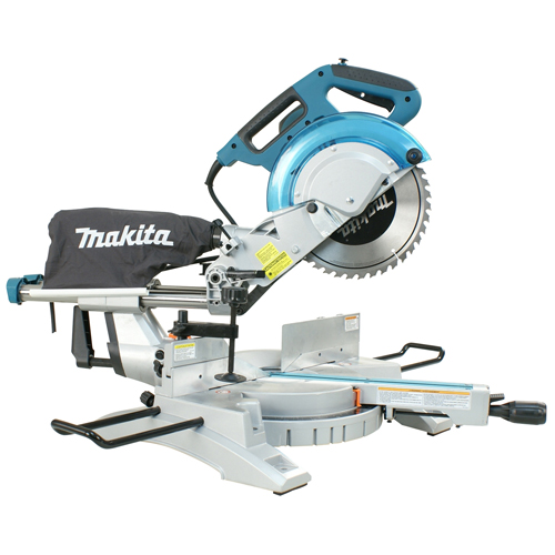 10 in laser mitre saw rona 10 in laser mitre saw greentooth Image collections