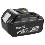 18 V Lithium-Ion Battery - 4 AH