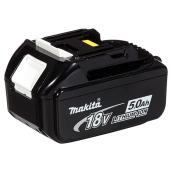 18V LXT Lithium-ion Battery