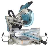 "Slide Compound Mitre Saw - 10"" - 15 A"