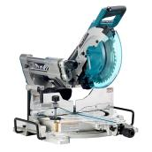 Makita Sliding Compound Cordless Mitre Saw 18 V - 10''