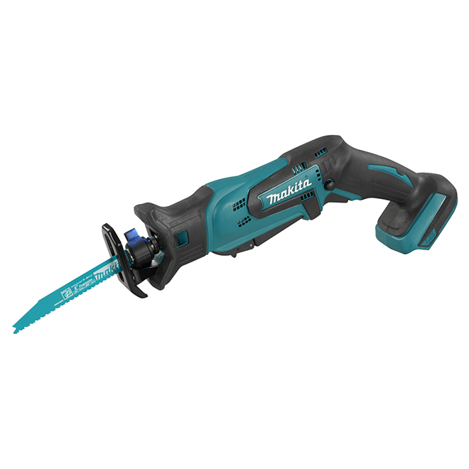 Makita Reciprocating Saw Blade - 18 V - 1/2""
