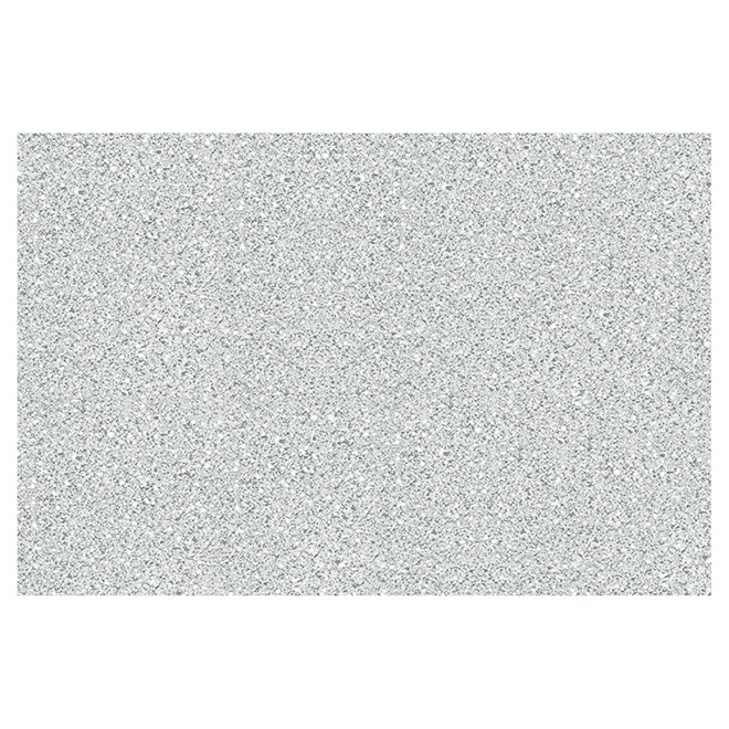 Self-Adhesive Vinyl Film - Grey Granite
