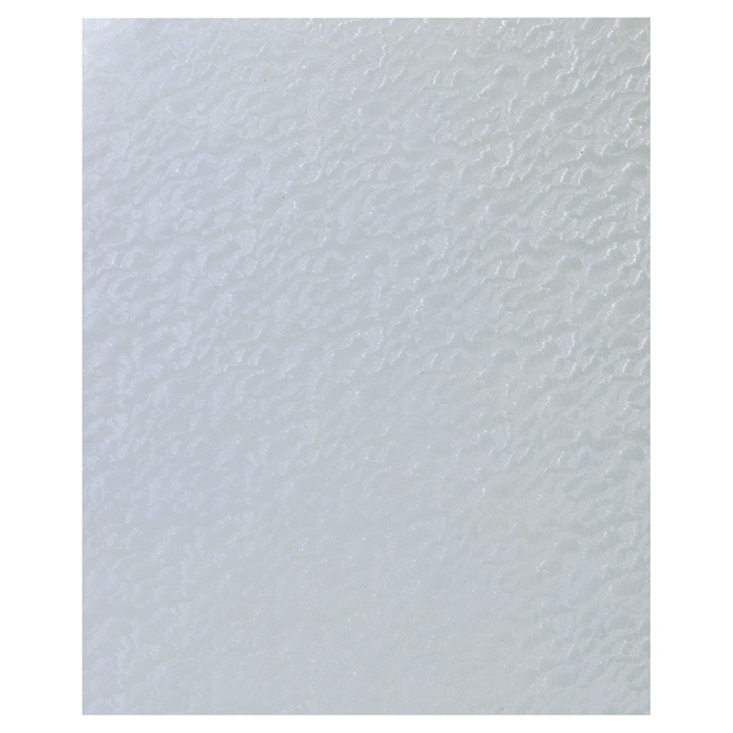 Self-Adhesive Vinyl Film - Frosted