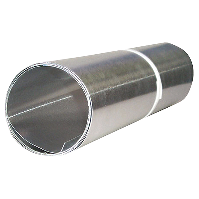"""Aluminum roll 14""""x5'"""