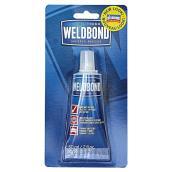 """""""Weldbond"""" Universal Adhesive"""