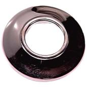 1 1/4-in Pipe flange