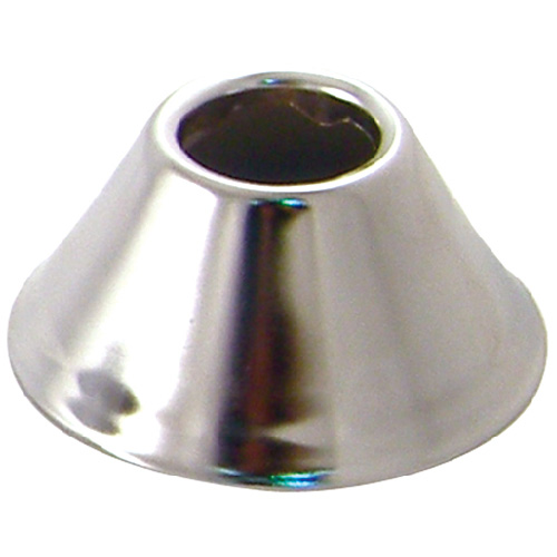 1/2-in Pipe flange