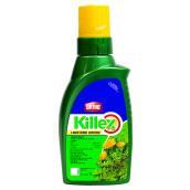Herbicide liquide concentré Green Cross Killex, 1 l