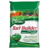 Fertilizer - Lawn Fertilizer 30-0-3 - 5.2 kg