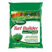 Lawn Fertilizer - 30-0-3 - All-Season - 44 lb