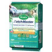 Répare-gazon « PatchMaster »