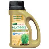 """EZ Seed"" Granular Grass Seed"