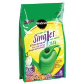 "Fertilizer - ""Singles"" Plant Food Fertilizer"