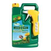 Herbicide sélectif liquide « Weed B Gon »