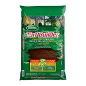 Scotts Turf Builder Lawn Soil - 28.3 L
