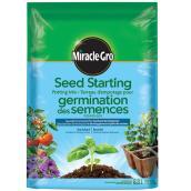 Seed Start Mix 8.8 L