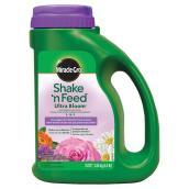 Engrais «Shake N' Feed»