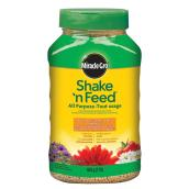 """""""Shake 'n Feed"""" Continuous Release Fertilizer"""
