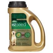 Dog Spot Grass Seed - 907 g