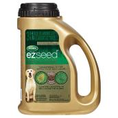 Semence à gazon dommages canins, 907 g