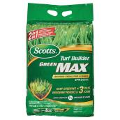 """Turf Builder"" 27-0-2 Lawn Fertilizer - 5.7 kg"