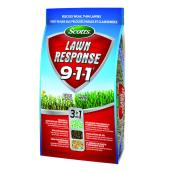 Lawn Response 911™ 3-in-1 Solution - 8kg
