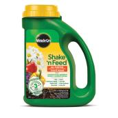 Shake 'N Feed(R) Plant Fertilizer - 12-4-8 - 2.04 kg