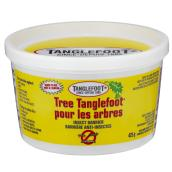 Tanglefoot Insect Barrier Paste - 425 g