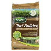 Lawn Fertilizer - Root-Trients(TM) - 4.44kg