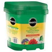 Miracle-Gro Water Soluble All-Purpose Plant Food - 1.5 kg