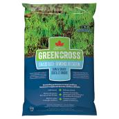 Green Cross(R) Grass Seed - Sun and Shade - 11 lb