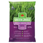 Nutri-Lock Lawn Fertilizer - 26,4 lb