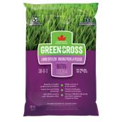 Nutri-Lock Lawn Fertilizer - 55.1 lb