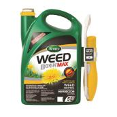 Scotts Weed B Gon Max Herbicide - Ready to Use - 5.0 L