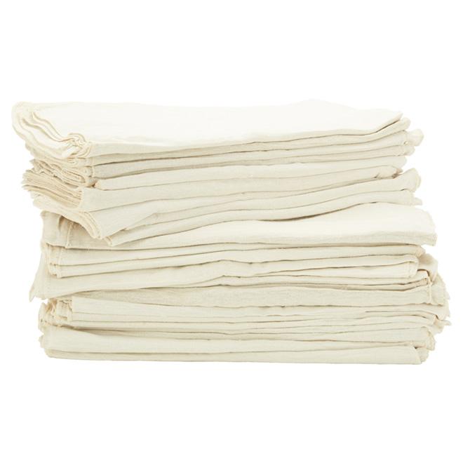 Painter's Towels